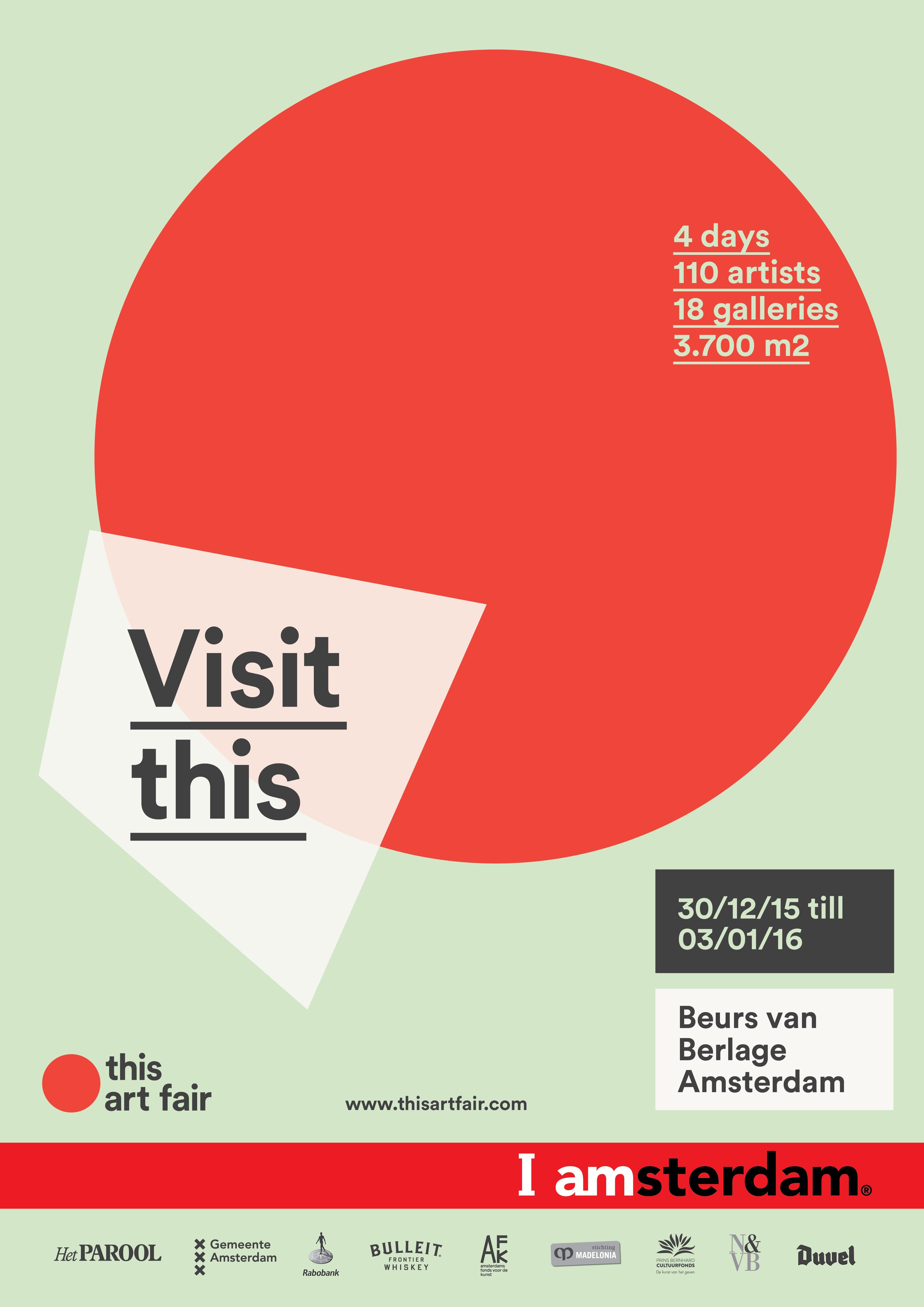 flyer-this-art-fair-2.jpg